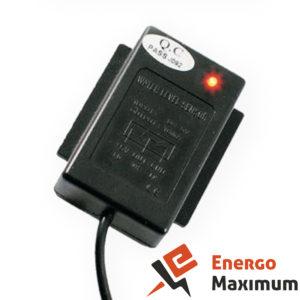 Дополнительный магнитный контакт для измерения уровня жидкости