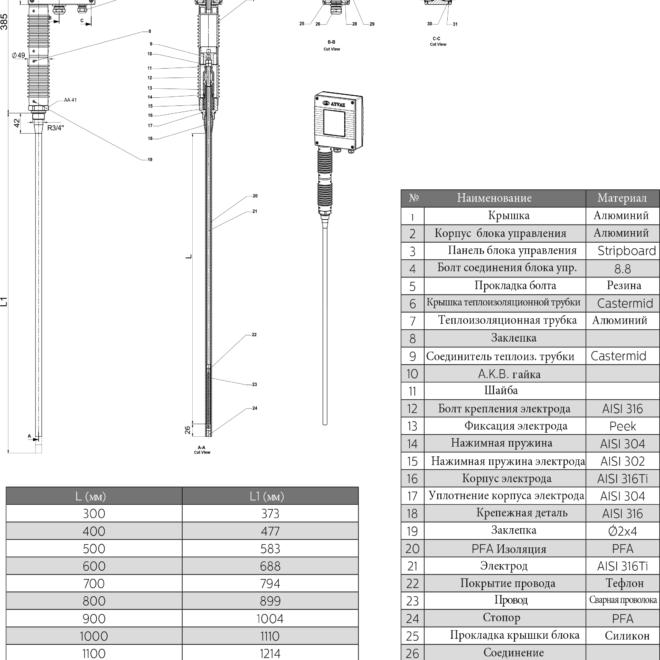 Электродный-указатель-уровня-KP-01-04